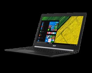 Acer Aspire 5 A515-51G-515J
