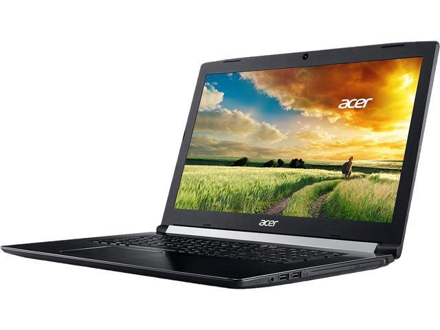 Best Gaming Laptop Under 500 Reviewstherapy Com
