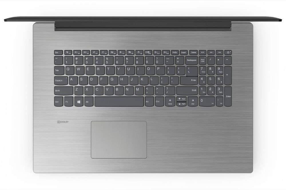 Gaming Laptop under 500 lenovo 330